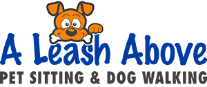 A Leash Above LLC